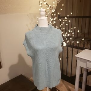 EUC Banana Republic sweater